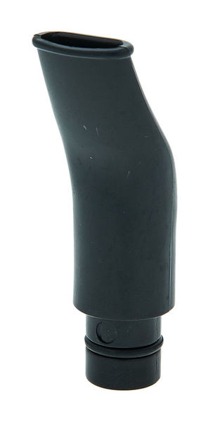 Walther Mouthpiece for Melodica