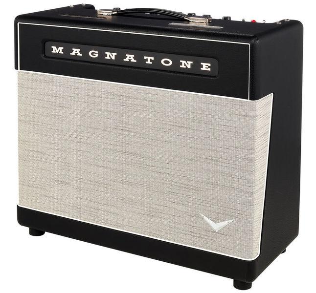 Magnatone Super Fifty-Nine Combo MKII BK