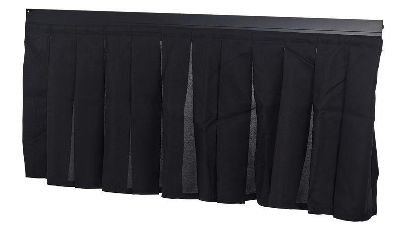 K&M 11995 Curtain
