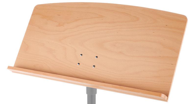 K&M 12332 Stand Desk