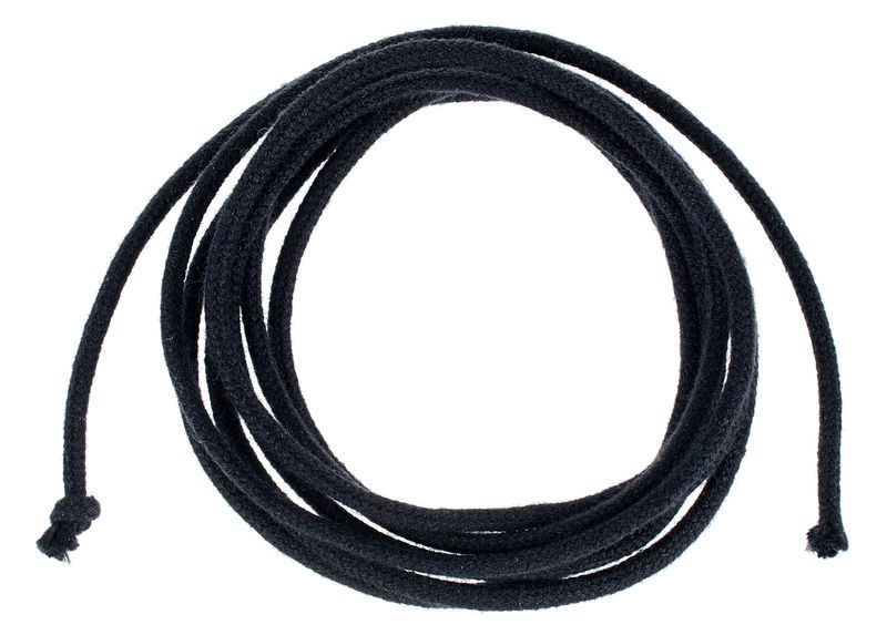 Wurlitzer Mouthpiece Cord Clarinet