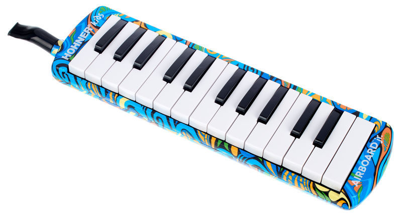 Hohner AirBoard Junior 25 Melodica