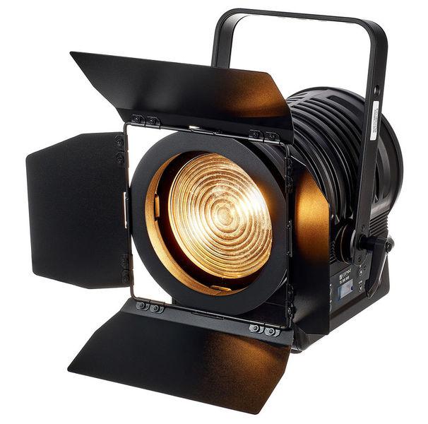 Cameo TS 200 WW LED Theater-Spot