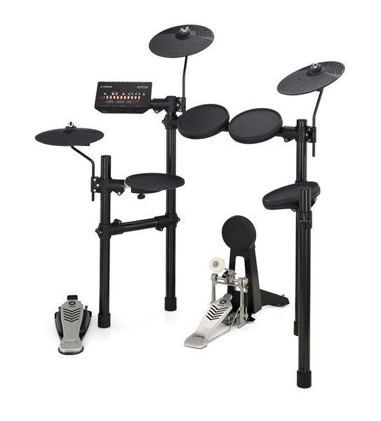 Yamaha DTX452K E-Drum Set