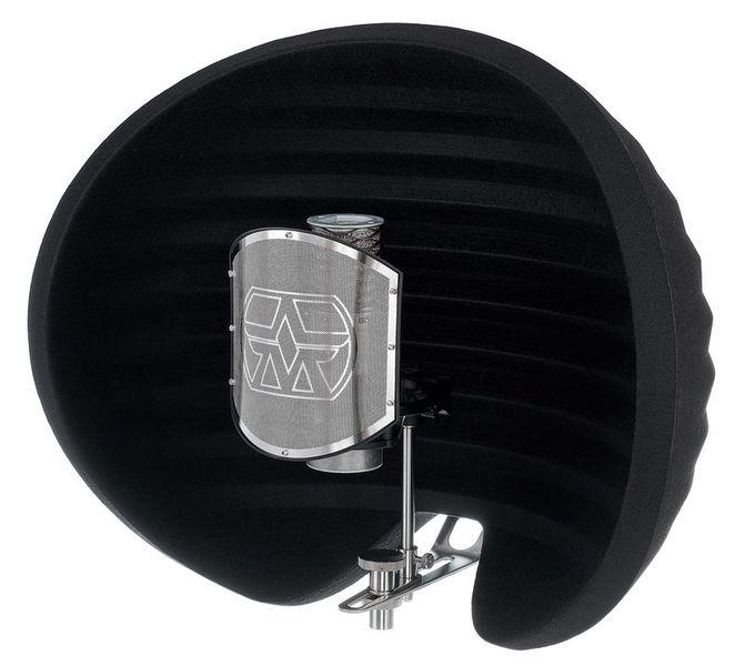 Aston Microphones Spirit Recording Bundle B