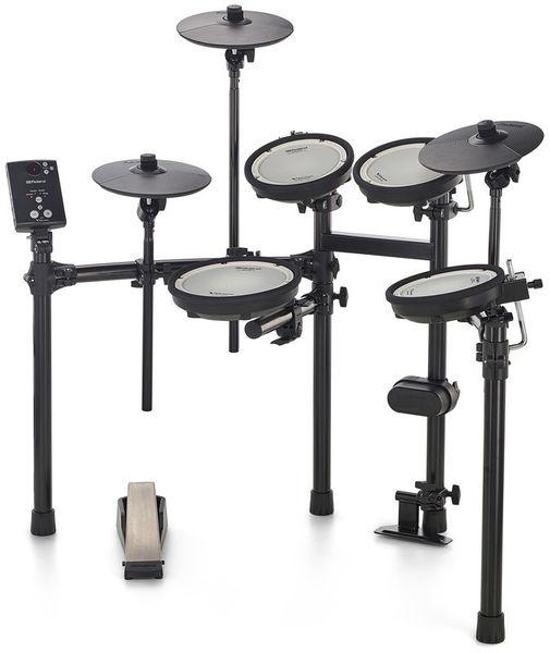 Roland TD-1DMK V-Drum Set