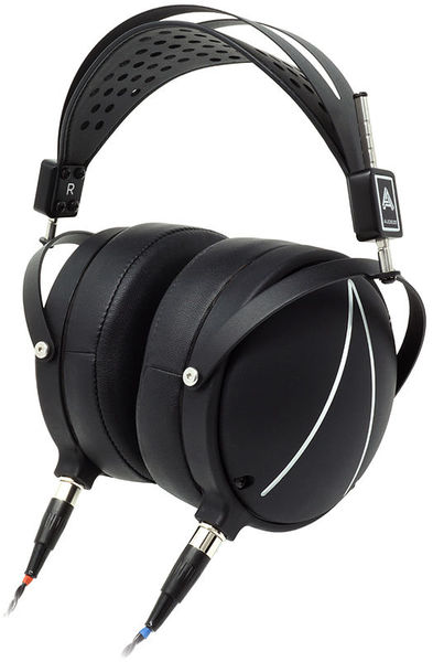 Audeze LCD-2 Classic Closed System