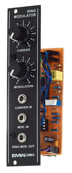EMW Ring Modulator