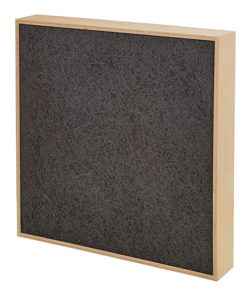 the t.akustik Spektrum A20 Absorber Grey