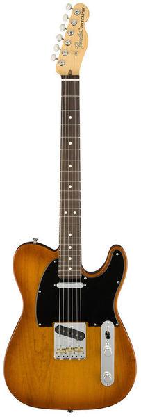 Fender AM Perf Tele RW HBST