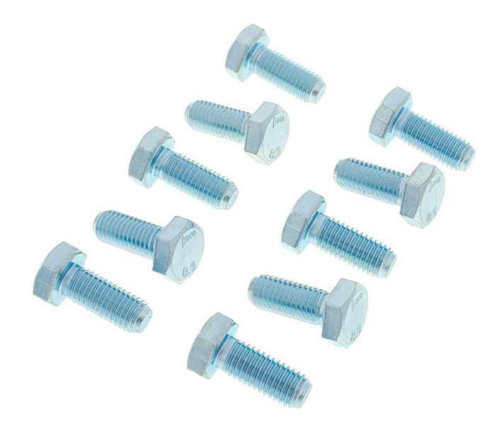 Thomann M10x25 Screw