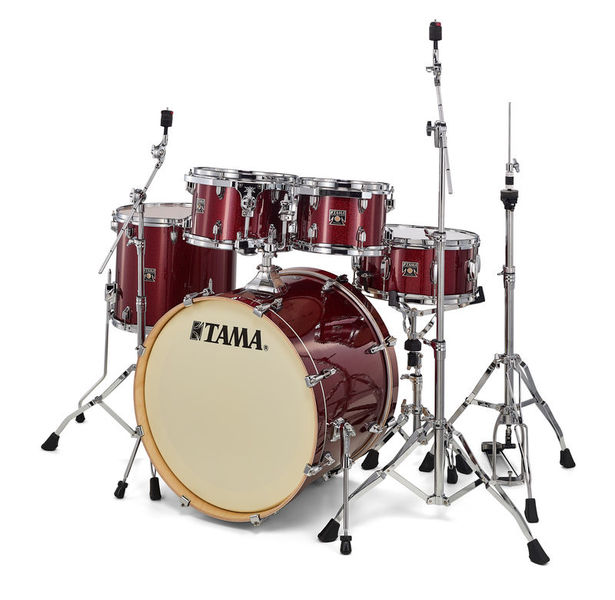 Tama Superstar Classic Kit 20 DRP