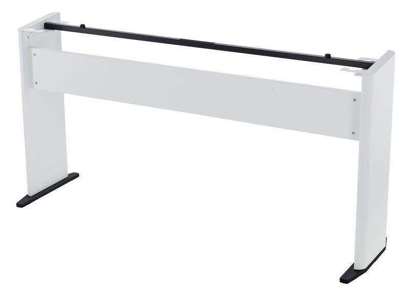 Casio CS-68 PWE Privia Stand