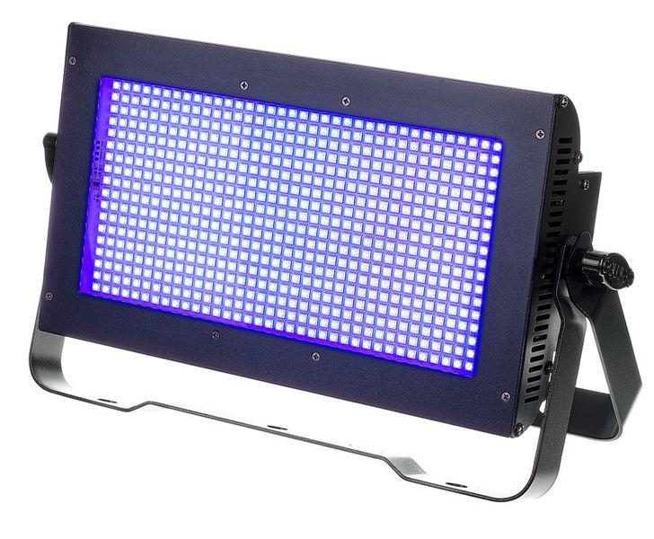 Cameo Thunder Wash 600 UV