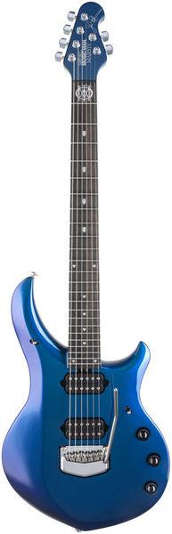 Music Man John Petrucci Majesty 6 SO