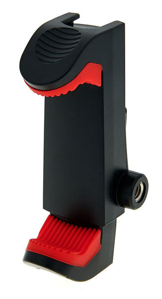 Manfrotto MCPIXI Smartphone Clamp