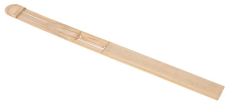 Terre Jew's Harp