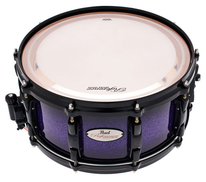 """Pearl Reference 14""""x6,5"""" Snare #393"""