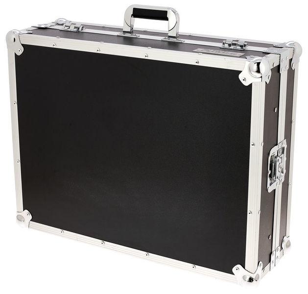 Flyht Pro Case NI S4/S5