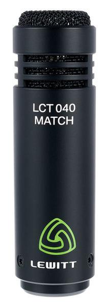Lewitt LCT 040 MATCH