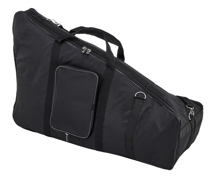 Thomann SQB Celtic Harp 22 Soft Bag