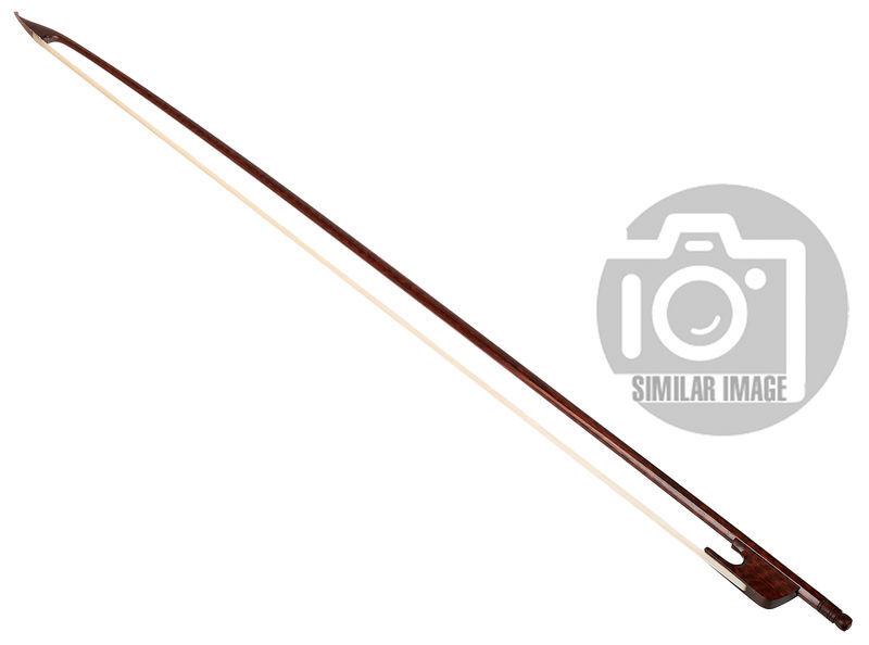 Artino Baroque Snakewood Violin Bow
