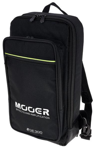 Mooer Pedal Bag for GE300