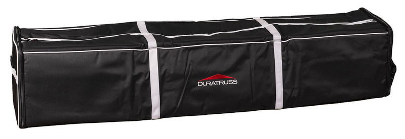 Duratruss TSC AT-150 Softbag F34 150cm