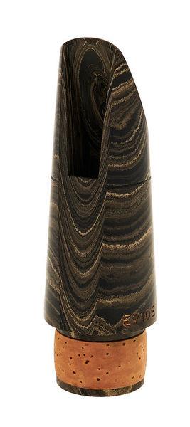 DAddario Woodwinds Bb- Clarinet Reserve EV10E M