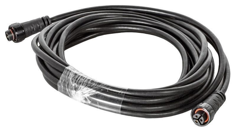 ADJ DMX IP cable 5m EXR PAR IP