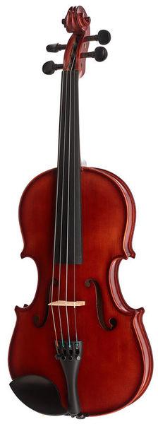 Thomann Classic Concerto Violin 4/4