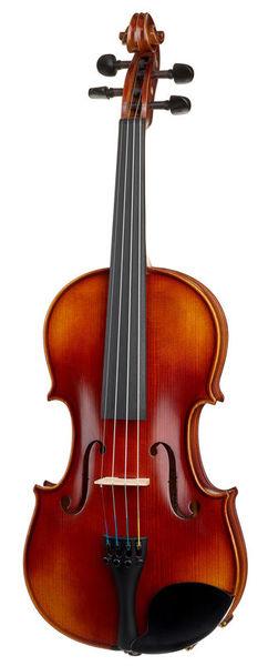 Gewa Allegro VL1 Violin 4/4 FC LH