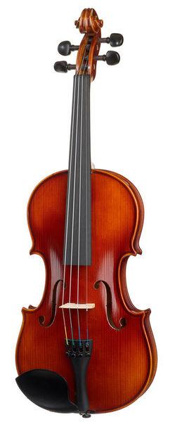 Gewa Ideale VL2 Violin Set 4/4 FC
