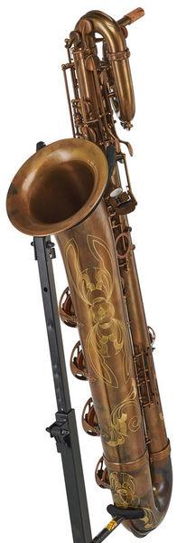 Schagerl 66FV Baritone Saxophone