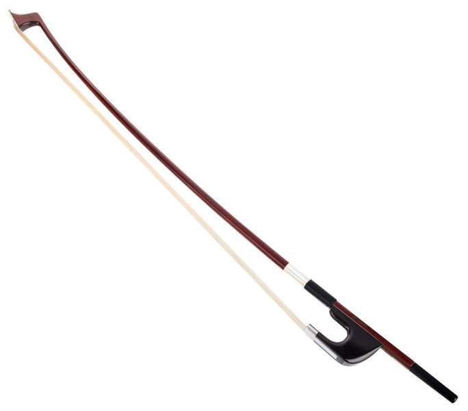 Scala Vilagio SV-BG1 German Bass Bow 3/4