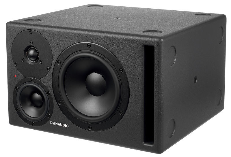 Dynaudio Core 47 Left