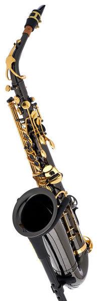 Thomann TAS-180 Black Alto Saxophone