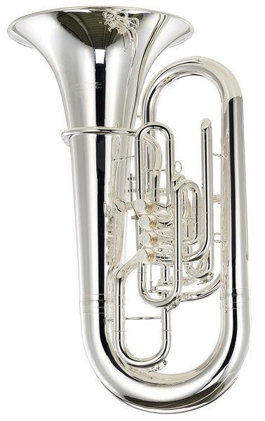Thomann Phoenix S F- Tuba