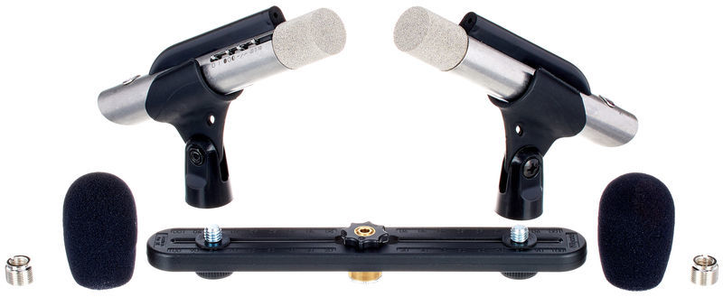 Aston Microphones Starlight Pair