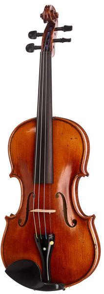 Conrad Götz Heritage Antique 108 Violin