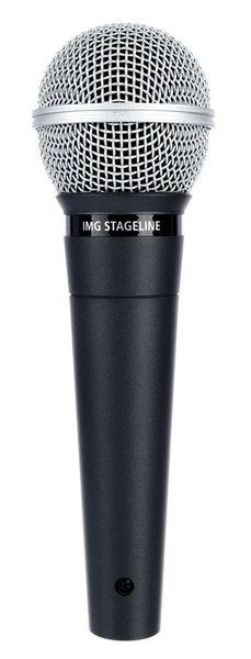 IMG Stageline DM-3