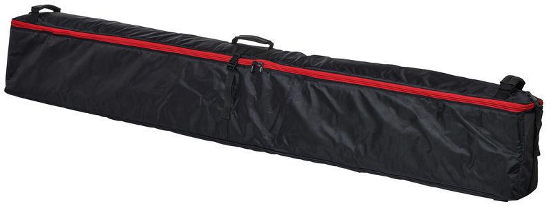 Flyht Pro Gorilla Truss Bag F32 200 3in1