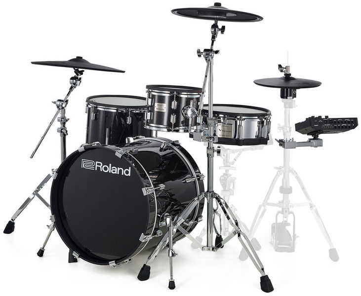 Roland VAD503 E-Drum Set