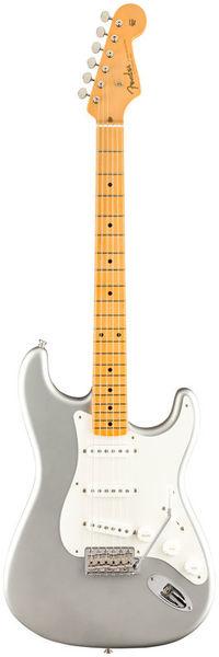 Fender AM Orig. 50 Strat MN INS