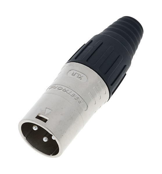 Seetronic SCSM3 3pin XLR