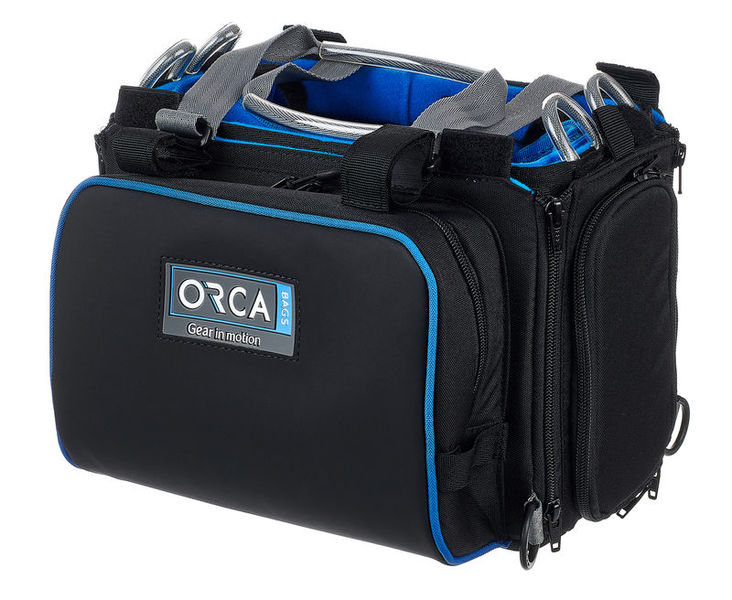 Orca OR-280