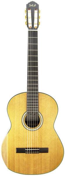 DEA Guitars Serenata Cedar