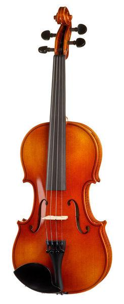 Franz Sandner Schönbach Violin Mod.104 4/4