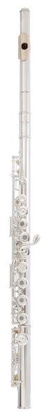 Pearl Flutes PF-665 RE Quantz Flute 2020