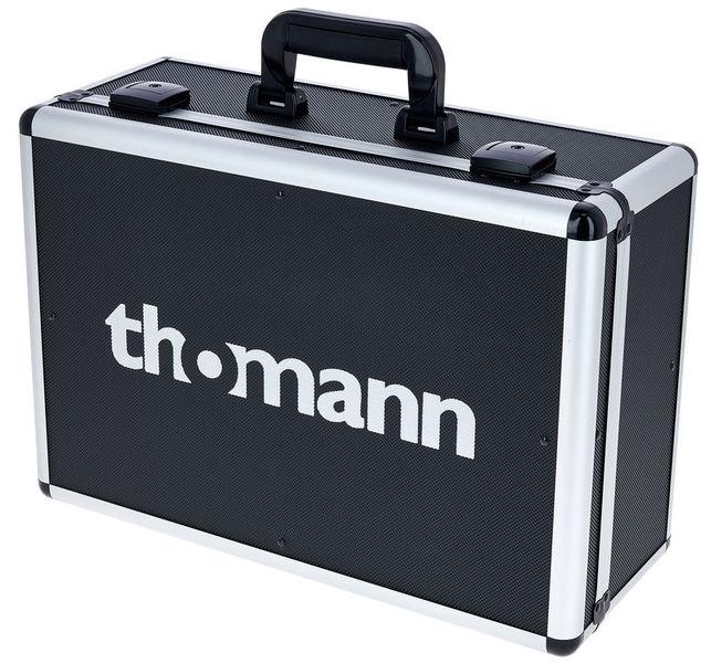 Thomann Mikrofon Case TH90
